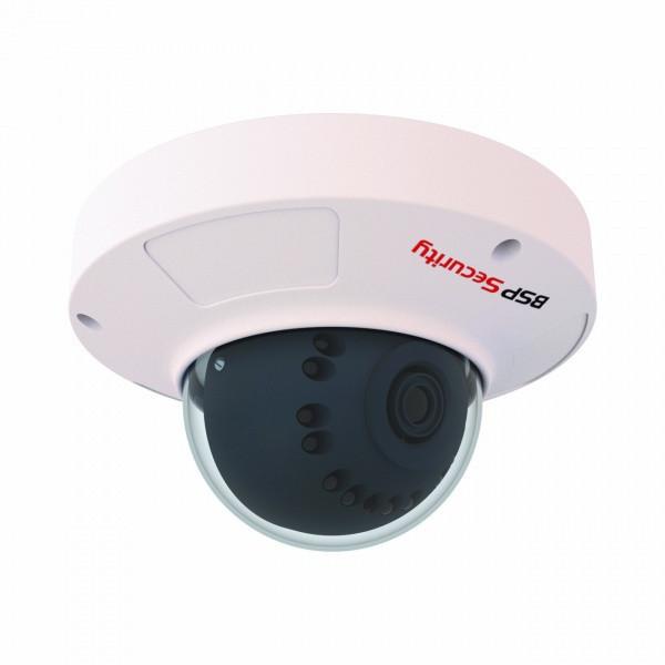 IP камера 4MP-DOM-2.8