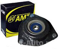 Опора амортизатора (люстра) 2110 перед с подш (АМ10-2902820) АМТ