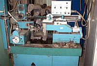 Электроэрозионный ОМА-А207 проволочно-вырезной станок с ЧПУ, фото 1