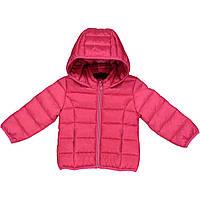 Теплая куртка для девочек 9-36 месяцев, Idexe', 969.37040.00