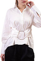 Блузки нарядные сток оптом Y-two лот5шт, фото 1