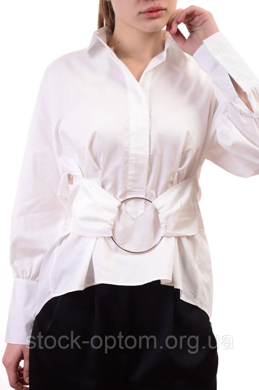 49403a35381 Блузки нарядные сток оптом Y-two лот5шт по 16