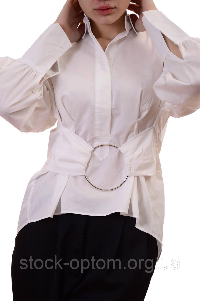 3e2ee1b73e6 Блузки нарядные сток оптом Y-two лот5шт по 16