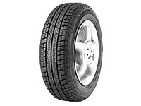 Continental ContiEcoContact EP 185/60 R15C 104/102Q