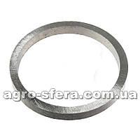 Кольцо регулировочное МТЗ В=5,8 мм 72-2308121 (пр-во МТЗ)