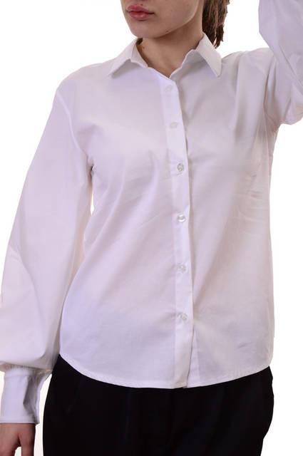 3c7abf95971 Блузки нарядные сток оптом Y