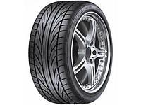 Летние шины Dunlop Direzza DZ101 205/40 ZR17 94W