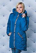 Женские куртки и пальто