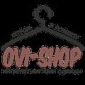 интернет-магазин одежды Ovi-Shop
