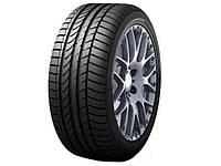 Летние шины Dunlop SP Sport MAXX TT 255/35 ZR18 94Y