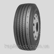 Шина 385/55R22,5 JT560 160K (Jinyu)