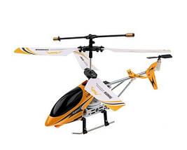 Вертолет U802 с гироскопом, фото 3