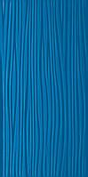 Paradyz Vivida Blue структура 30x60