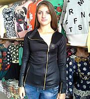 """Женская куртка """"Косуха"""" в Одессе"""