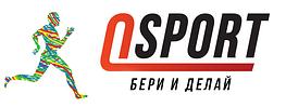 OSPORT.UA - интернет магазин спортивных товаров