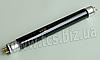 Т5-4W/ВLВ8000h   TL-4W/BLB Ультрафіолетова лампочка