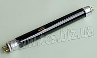 Т5-4W/ВLВ8000h | TL-4W/BLB Ультрафіолетова лампочка