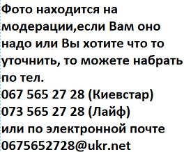 Шуруповерт STORM, 18В, 2 скорости, 0-400/0-1150об/мин, 2 аккумулятора, 1 час. зарядка INTERTOOL WT-0318.00