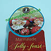 "Мармелад ""Jelly-feast"""