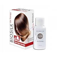 Biosilk silk therapy ( 15ml) 100% оригінал