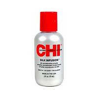 CHI Silk Infusion ( 15ml) 100% оригінал