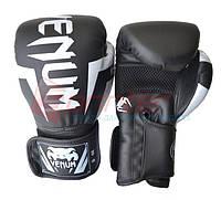 Боксерские перчатки Venum. Размер: 8