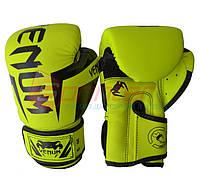Боксерские перчатки Venum. Размер: 6, фото 1