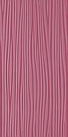 Paradyz Vivida Viola структура 30x60