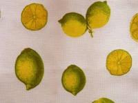 Кухонные вафельные полотенца в асортименте оптом и розницу, фото 1