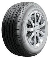 Летние шины Tigar Summer Suv 225/70 R16 103H