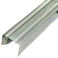 Профіль UD-27 L=3м (0,45)