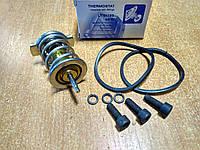 Термостат ВАЗ 2110 - 1118 (универсальный)