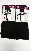 Колготы  женские  черные  Ruifa,размеры L/XL.XX/XXXL арт. 940