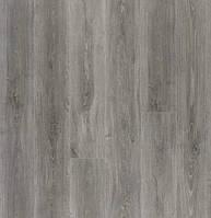 Ламинат Loc Floor Basic LCF 044 Дуб Аутентик Светло-серый однополосный