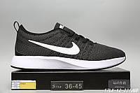 Кроссовки Nike Dualtone Racer найк мужские женские реплика