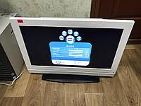 Телевизор Prosonic 26 LCD 26LF5