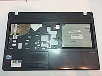 Середня частина корпусу (з тачпадом) Acer Aspire 5735, 5735z, 5335, фото 1