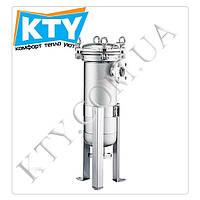 Фильтр высокой производительности Raifil BFH-1 (20 м3/ч, мешочного типа)