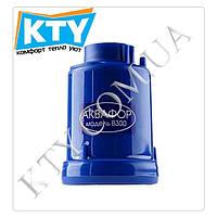 Фильтр для очистки воды Аквафор В-300Б (насадка на кран, ресурс 1000 л)