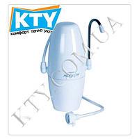 Фильтр для очистки воды Аквафор МОДЕРН 1 (ресурс 4000 л)