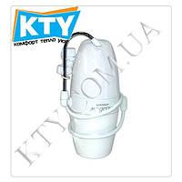 Фильтр для очистки воды Аквафор МОДЕРН 2 (ресурс 4000 л)