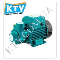 Поверхностный насос вихревой Leo XKm50-1 ( 0.11  кВт )