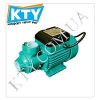 Поверхностный насос вихревой Volks Pumpe QB60 (0,37кВт)