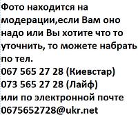Плівка поліетиленова будівельна (прозора) 120мкм, рукав 1500 мм, рулон 100м (Україна)