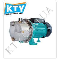 Поверхностный насос Euroaqua JY 750 (0.75 кВт)