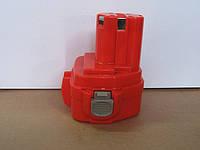 Аккумулятор Makita 12 V 1,3 А/ч