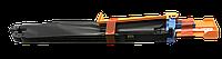 Konica Minolta bizhub C224/284/364 Black Drum Unit (DR512K)