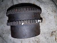Венец обгонной муфты 1К62 (1К62-07-77)