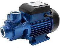 Поверхностный насос Wetron QB60 (0.37 кВт)