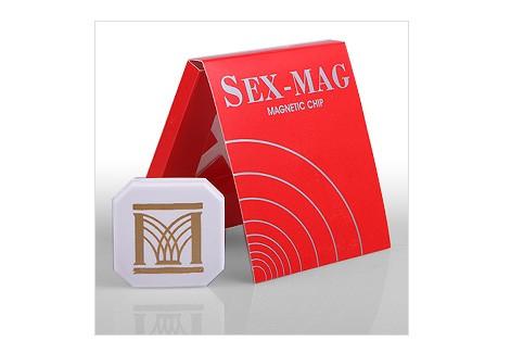 «Sex-Mag» аплікатор